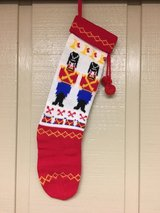 KNIT STOCKING in St. Charles, Illinois