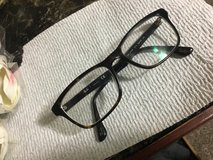 Ray ban eyeglasses #5279 in Lawton, Oklahoma