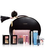 NEW! Lancôme Holiday Beauty Box - 10 Full-Size Best Sellers. New In Bo in Macon, Georgia