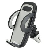 Universal Air Vent Car Mount FOR CELL PHONES in Fort Campbell, Kentucky