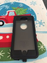 otter box case for iPhone 6 in Spring, Texas
