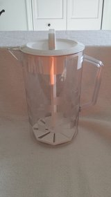"Pampered Chef - ""Quick Stir Pitcher"" in Westmont, Illinois"