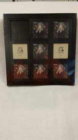 Sally Foster Puzzle Picture Frame in Naperville, Illinois