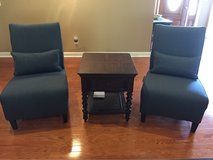 Accent Chairs in Fort Benning, Georgia
