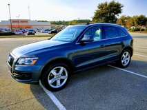 2010 Audi Q5 in Wilmington, North Carolina