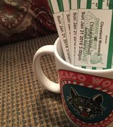 Chicago Wolves 4 great lower level tickets in Naperville, Illinois