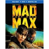 Blue ray and DVD movies- in oceanside in Camp Pendleton, California