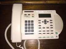 Office phone 1 in Glendale Heights, Illinois
