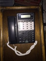 Office phone 2 in Glendale Heights, Illinois