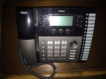 Office phone 3 in Glendale Heights, Illinois