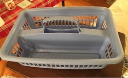 Cleaning Caddy in Naperville, Illinois