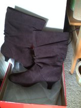 New In Box Boots in Hinesville, Georgia