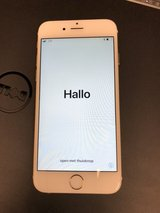Used iPhone 6 - Gold (16GB) Unlocked in Naperville, Illinois