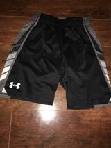 Under Armour Shorts [7] in Beaufort, South Carolina