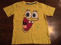 Spongebob Shirt [7] in Beaufort, South Carolina