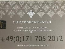 selling/renting your house/ apartment in Grafenwoehr, GE
