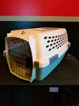 x-small petmate kennel cab in St. Charles, Illinois