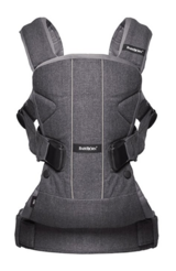 Baby Bjorn Carrier in Fort Lewis, Washington