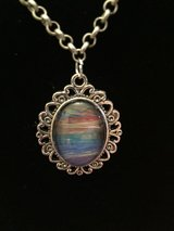 Hand made Pendant in Plainfield, Illinois