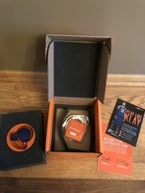 Reduced!!~ShotTracker® Package for Basketball-BRAND NEW IN BOX in Oswego, Illinois
