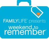 Family Life weekend to remember couples retreat in Aurora, Illinois