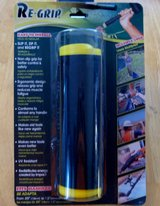 Re-Grip PN44-7 Handle Grip for Hand and Garden Tools   NEW in Aurora, Illinois