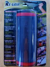 Re-Grip PN61-7 Handle Grip for Hand and Garden Tools   NEW in Aurora, Illinois