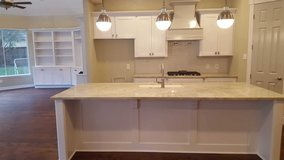 Full remodeling service in Conroe, Texas