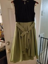 Semi Formal Dress Size 14 in Conroe, Texas
