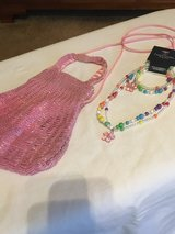 Dressup Fashion Purse & Jewelry in Fort Campbell, Kentucky