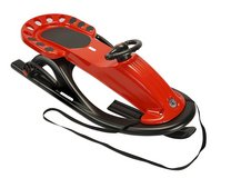 KHW Snow Future Sled - Made in Germany in Glendale Heights, Illinois