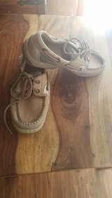 Sperry shoes sz 13 in Beaufort, South Carolina