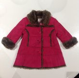 Gorgeous Fashion Coat 12 months 12m in Clarksville, Tennessee