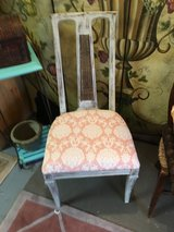 Nice accent chair in Conroe, Texas