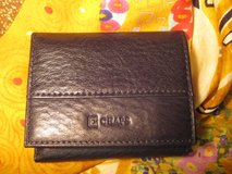 Men's Chaps Tri-fold Wallet in Joliet, Illinois