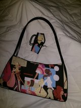 awesome and fun new purse in Chicago, Illinois