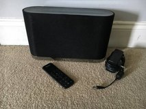 IHome AirPlay Bluetooth Wireless Rechargeable Audio Speaker System in Byron, Georgia
