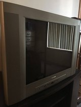 "Magnavox 20"" tube tv in Chicago, Illinois"