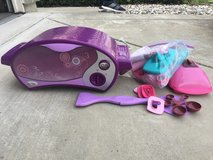 Easy Bake Oven in Travis AFB, California