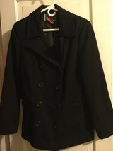 Used coat in Joliet, Illinois