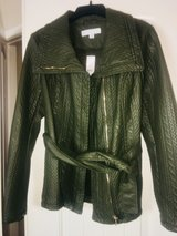 Gorgeous New York and Co Jackets NWT in Kingwood, Texas
