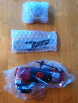 """CHICAGO PNEUMATIC 2"""" GRINDER - CP7500D 2"""" Angle Grinder / Cut Off Tool (NEW) in Aurora, Illinois"""