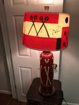 """Lamp 32"""" Tall in Fort Knox, Kentucky"""