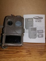 Cuddle Back Digital Trail Camera #1 in Glendale Heights, Illinois