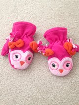 CUTE toddler gloves & mittens in 29 Palms, California