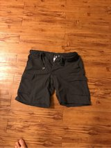 Used North Face Cargo Shorts Men 34 in Okinawa, Japan