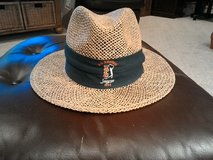 1994 US Amateur Hat  (Reduced) in Cherry Point, North Carolina