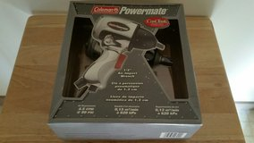 "Coleman Powermate 1/2"" Air Impact Wrench in Aurora, Illinois"