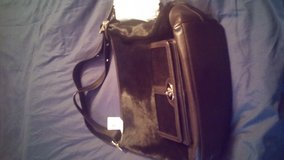Coach New with tag One of a Kind Retail $1400 in Fort Campbell, Kentucky