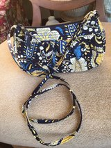 Vera Bradley Purse in Quad Cities, Iowa